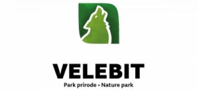 """POZIV ZA JAVNO PRIKUPLJANJE PONUDA za dodjelu koncesijskog odobrenja za obavljanje aktivnosti turističkog vođenja i prihvata posjetitelja uz tumačenje obilježja Parka prirode """"Velebit"""""""