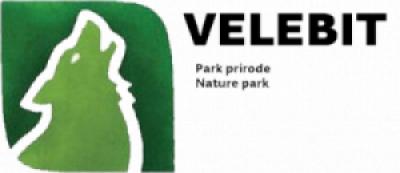 """POZIV za obavljanje aktivnosti adrenalinskog parka na području Parka prirode """"Velebit"""""""