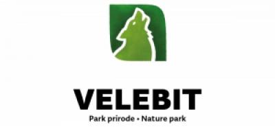 Odluka o poništenju javnog natječaja za prodaju službenih motornih vozila u vlasništvu Javne ustanove Park prirode Velebit